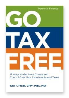Go Tax Free