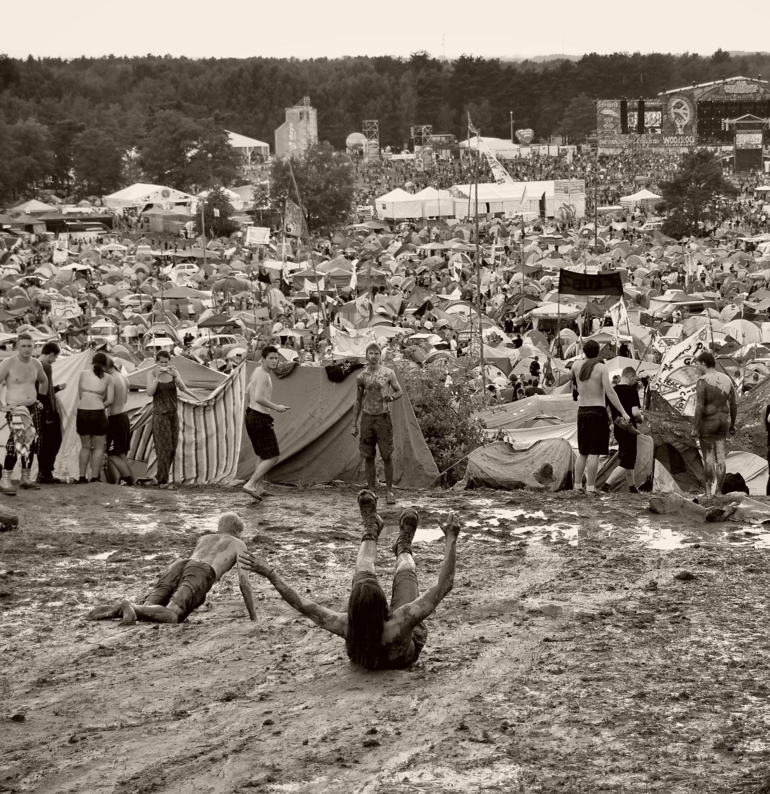 Woodstock BW3